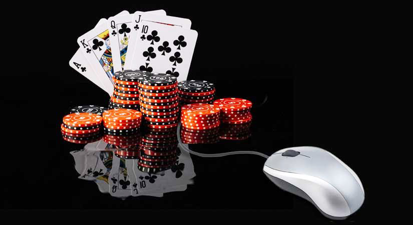 Advantages and disadvantages of casino games